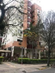 Apartamentos 3 Quartos no Menino Deus