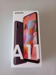 Celular Samsung A11