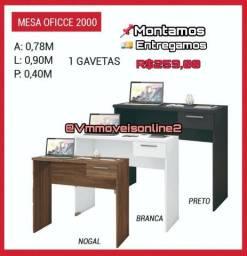 escrivaninha escrivaninha mesa de computador