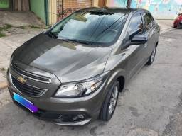Chevrolet prisma 2015 1.0 Advantage