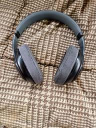 Fone Beats Studio 2.0