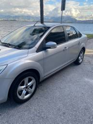 FORD FOCUS 2.0 GLX 2009 MANUAL