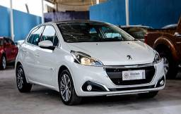 208 2017 1.6 Griffe Auto.+ Garantia | 9.8905.7473 (Diego)