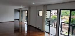 Aluguel Apartamento Alto Padrão 240m²