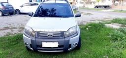 Vendo Ford Ecosport 2.0 16v  4x4 2011