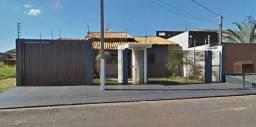 Casa com 3 dormitórios à venda, 220 m² por R$ 395.000,00 - Eco Park Residence II - Navirai