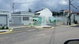 Casa à venda com 3 dormitórios em Recreio dos bandeirantes, Rio de janeiro cod:324OP