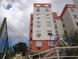 Apartamento à venda com 2 dormitórios em Lomba do pinheiro, Porto alegre cod:MT1213