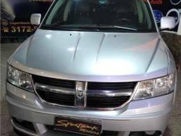 Título do anúncio: Dodge Journey 2010 2.7 se v6 24v gasolina 4p automatico