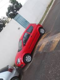 Vendo ford ka 2013 parato