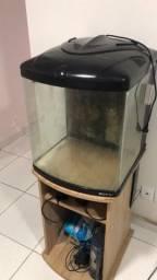 Vendo aquário boyu tl 550