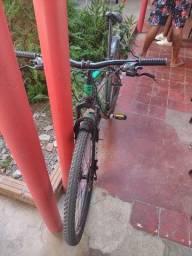 "Bike aro 29 ""LEIA O ANÚNCIO!"""