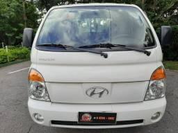 Hyundai HR 2.5 Turbo Diesel * 2011 * 75.000 Km.