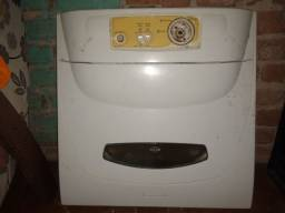 Vendo tampa de máquina de lavar
