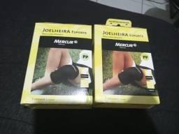 Joelheira pp