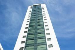 ML- Lindo apartamento Candeias - 39m² - Malibu Home