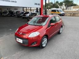 Fiat Palio 1.4 Attractive 2016 Completo, Único dono, Muito conservado !!!!