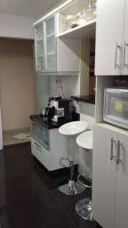Apartamento com 3 quartos no Residencial Cristal do Sudoeste - Bairro Setor Sudoeste em G