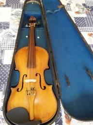 Violino barroco 4/4