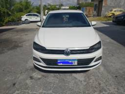 Volkswagen Polo MSI 2019