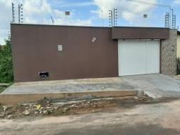 JE Imóveis vende: casa no bairro Marimar em Timon MA