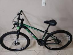 Bicicleta Foxxer aro 29