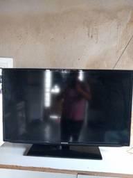 Televisão 40 polegada