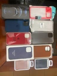 iPhone 12 Pro Max 256GB Ipatinga e Região