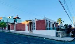 Casa em Santana do Livramento