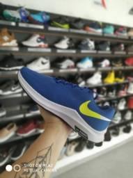 Nike masculino
