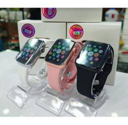 Relógio Smartwatch X8 V6 D20