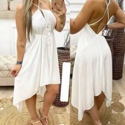 vestidos novos