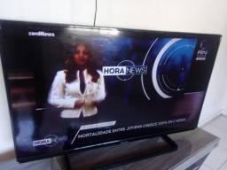 Tv Smart 39 pl
