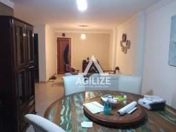 Apartamento com 3 dormitórios, 150 m² - venda por R$ 1.100.000 ou aluguel por R$ 3.000/mês