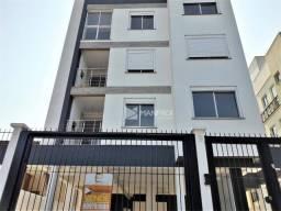 Cobertura à venda, 135 m² por R$ 450.000,00 - Àgua Viva - Alvorada/RS