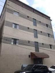 Vendo Apartamento no Bairro Jd. Jaraguá SP