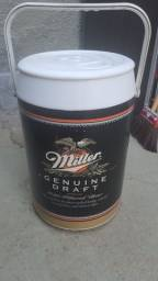 Cooler Miller