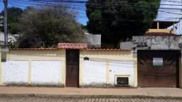 Miramar - Casa linear c/ 03 quartos e demais dependências, R$ 320 mil