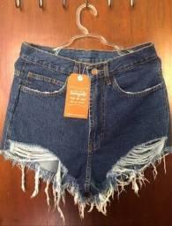 Jeans Farm