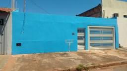 Casa Próximo a Av. Guaicurus