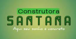 Construtora Santana