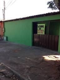 Casa Vera Cruz II