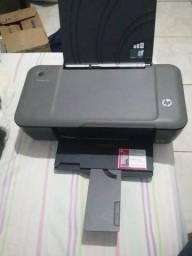 Impressora 60,00