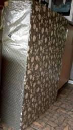 Camas unibox novas casal 290 reais camas solteiro novas 250 reais leia o anucio