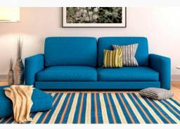 Seu sofá está sujo???