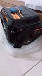 Gerador Elétrico 950w pratico Matsuyama