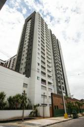 Apartamento a Venda em Santos 3 Dormitorios com 1 Suite e 1 Vaga Novo Pronto pra Morar