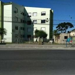 Apartamento condomínio Ana terra 3 dormitórios