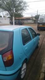 Fiat palio valor 5000 - 1997