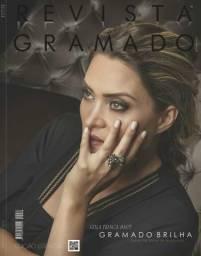 Revista gramado